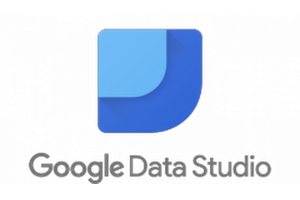 Banner Google Data Studio